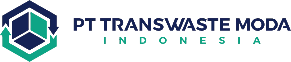 Transwaste Logo